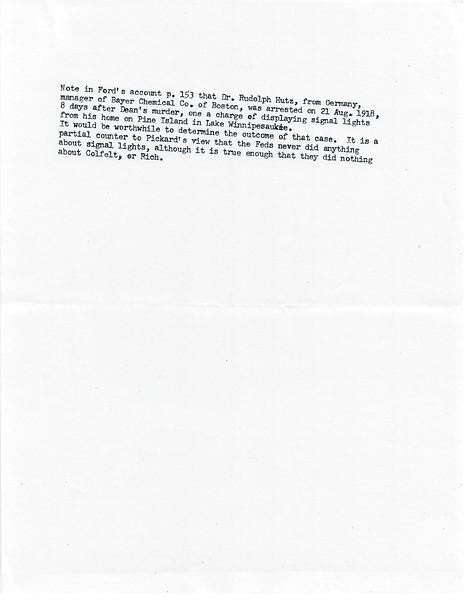 Binder1.pdf_Page_43_Image_0001.jpg