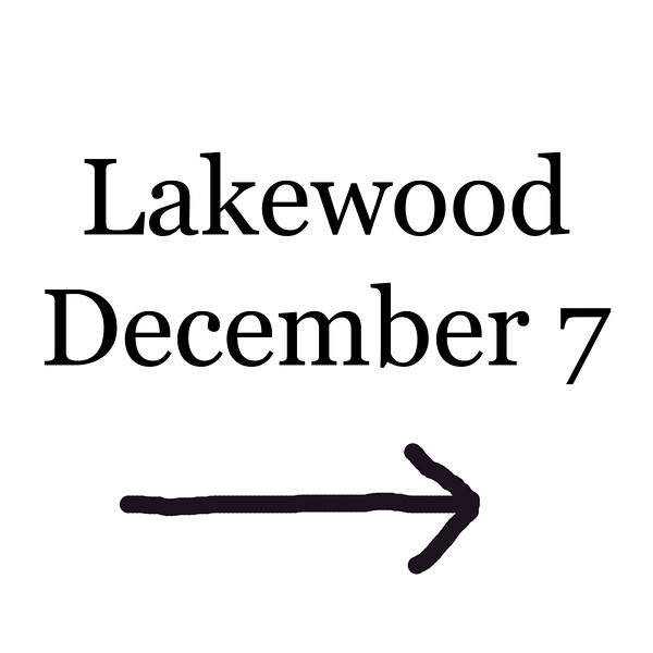 lakewood arrow.jpg