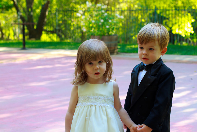Sarah and Juan Garcia-0166-1.jpg