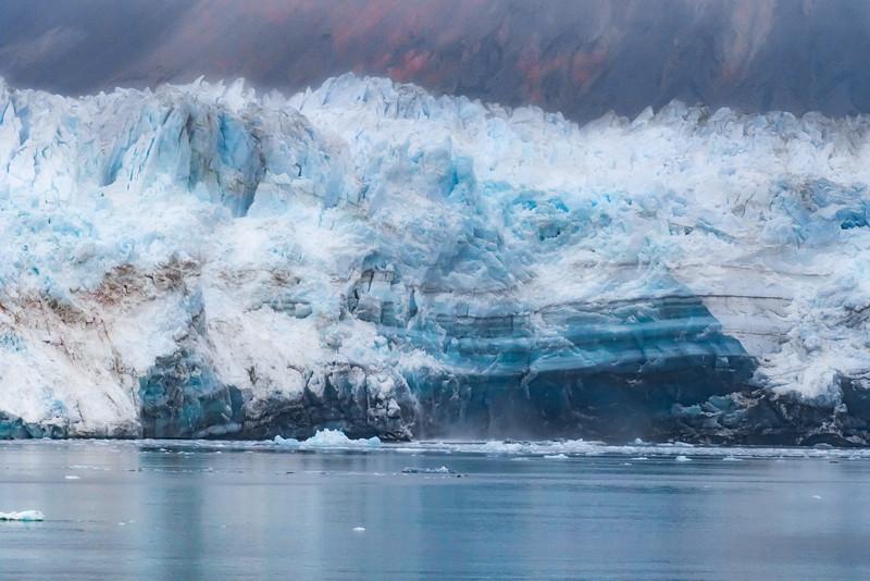 Alaska 2015 - Hubbard Glacier -  072415-054.jpg