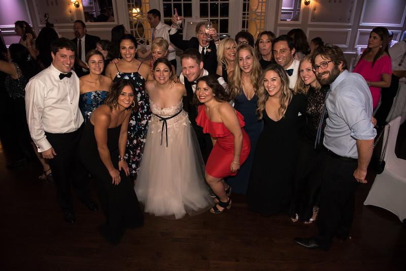 Wedding (359) Sean & Emily by Art M Altman 0238 2017-Oct (2nd shooter).jpg