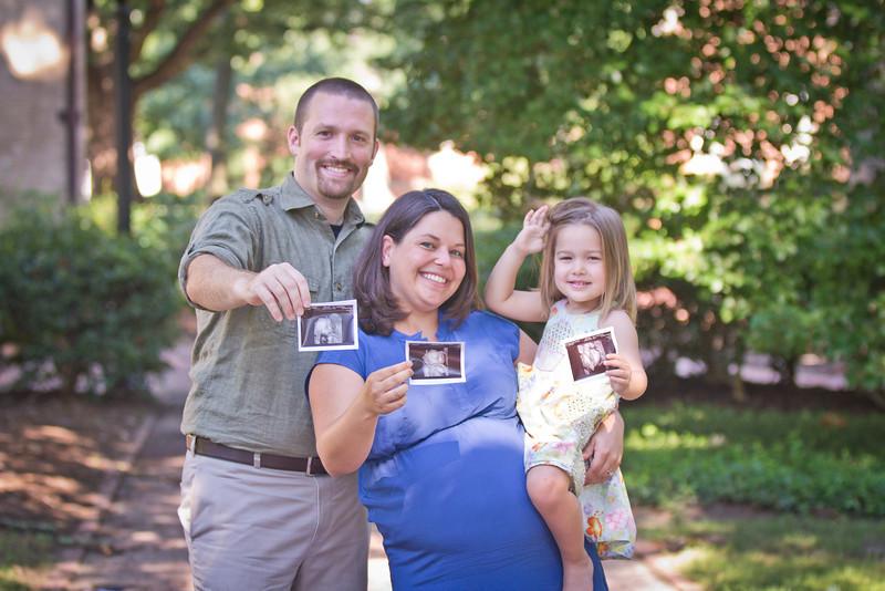 Sarah_Maternity-33.jpg