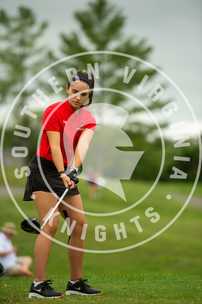 20190916-Women'sGolf-JD-63.jpg
