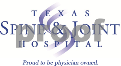 texas-spine-joint-hospital-announce-partnership-with-earl-campbell-and-gary-baxter-to-create-project-rose-research-institute-for-sports-science-in-tyler