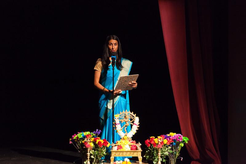 PriyaShreyaDance-0197.jpg