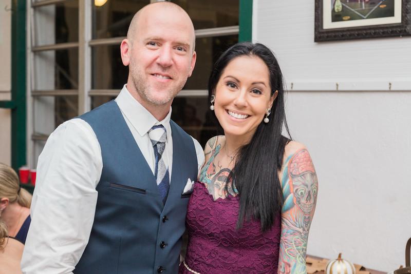 ELP1015 Tara &Phill St Pete Shuffleboard Club wedding reception 321.jpg