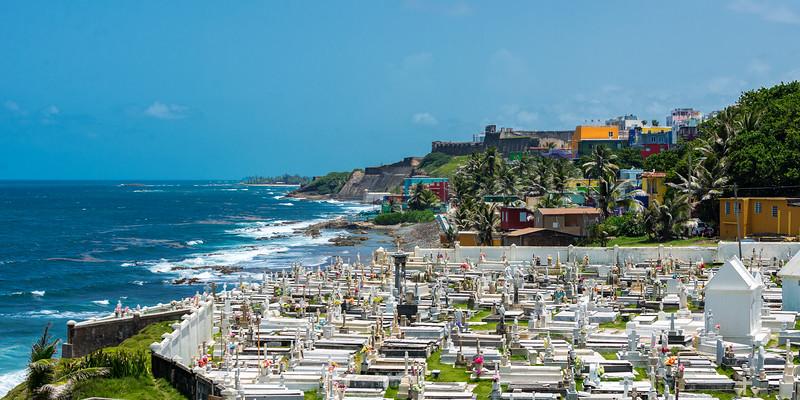 Puerto Rico VacationAugust 22, 2017 260.jpg