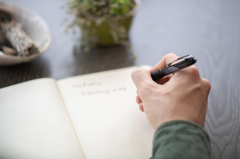 Lofti - Journal Writing-31.JPG