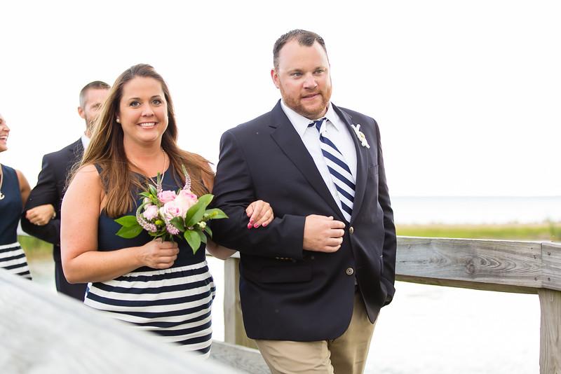 wedding-day -429.jpg