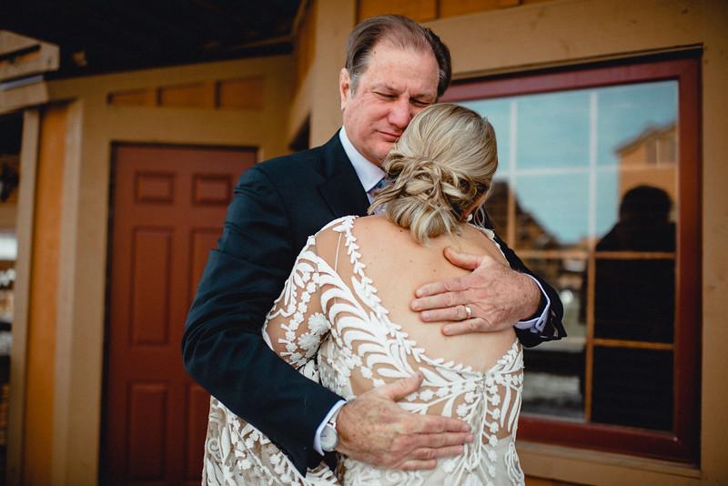 Requiem Images - Luxury Boho Winter Mountain Intimate Wedding - Seven Springs - Laurel Highlands - Blake Holly -443.jpg