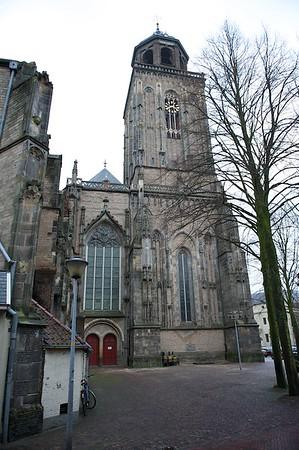Deventer 2011