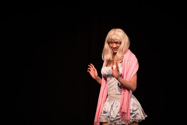 881 2014 Performance