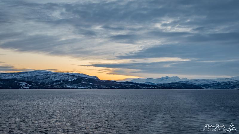 Norway 2018-210.jpg