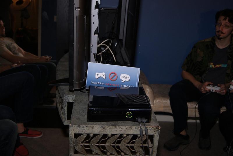 DSC00949.JPG