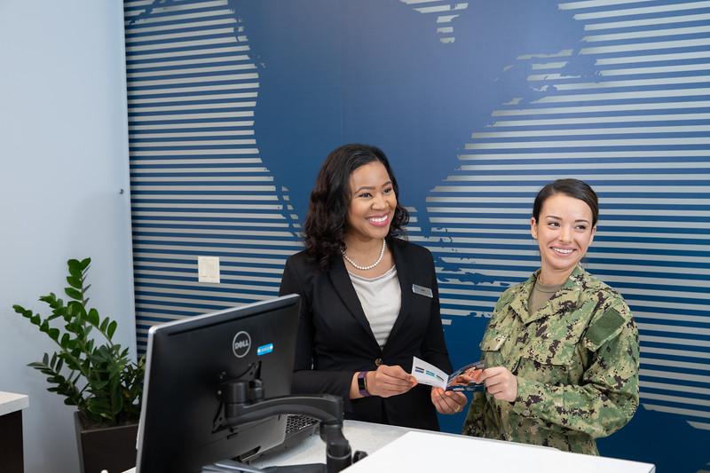 20180905-Navy-female-602.JPG