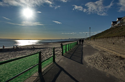 Bournemouth 2020