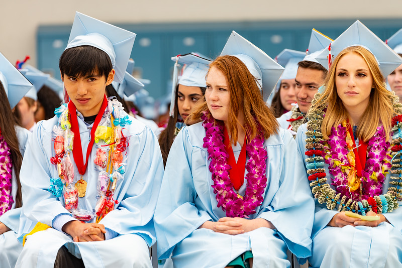 Hillsdale Graduation 2019-10259.jpg