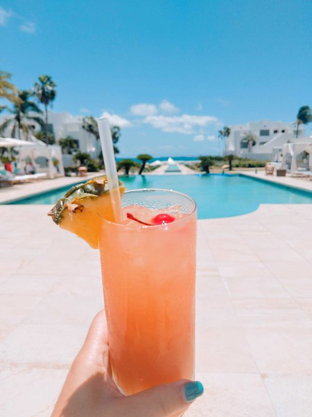 drinks in Anguilla rum punch.jpg