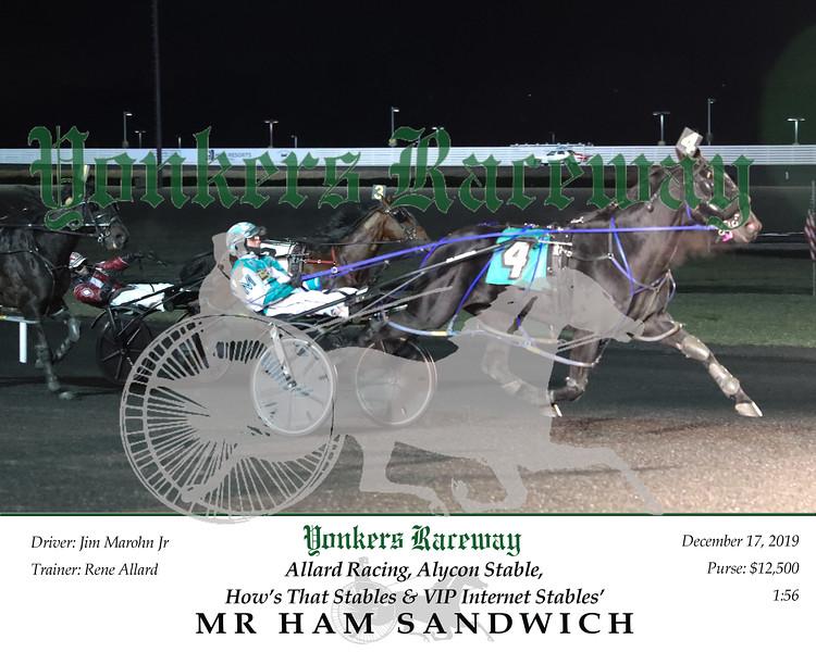 20191217 Race 1- Mr Ham Sandwich.jpg