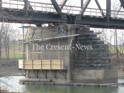 12-19-17 news railroad bridge