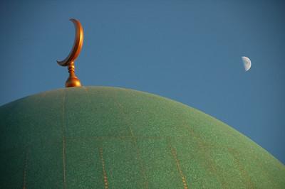 Turkmenistan: Caspian Sea to Ashgabat