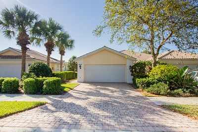 4836 Lasqueti Way, Naples, Fl.
