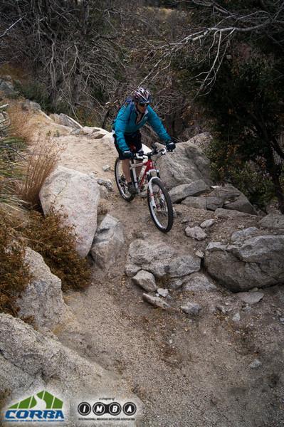 20121021021-Chilao, Hillyer, IMBA Trail Care Crew.jpg