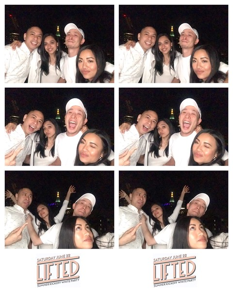 wifibooth_1082-collage.jpg