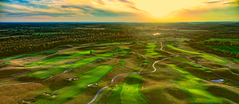 Erin Hills Course Overview.jpg