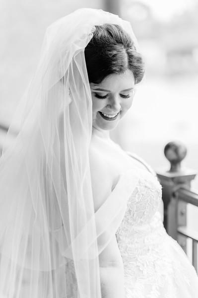 KatharineandLance_Wedding-187-2.jpg