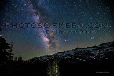 Milky Way  7-2018  395