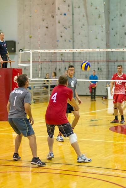 15-09-26 - (M) Vball Alumni Game-48.jpg
