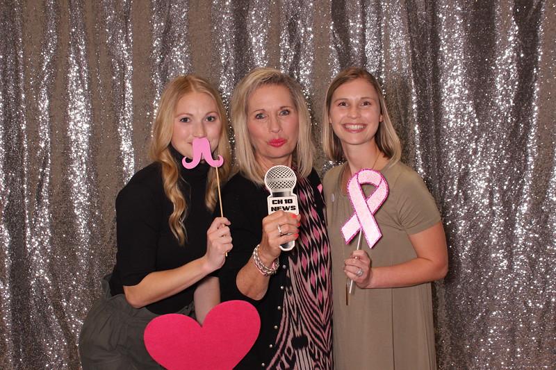 2018-10-10 Breast Health Symposium_16.JPG