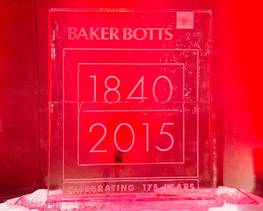 052015_Baker Botts_occ_NA
