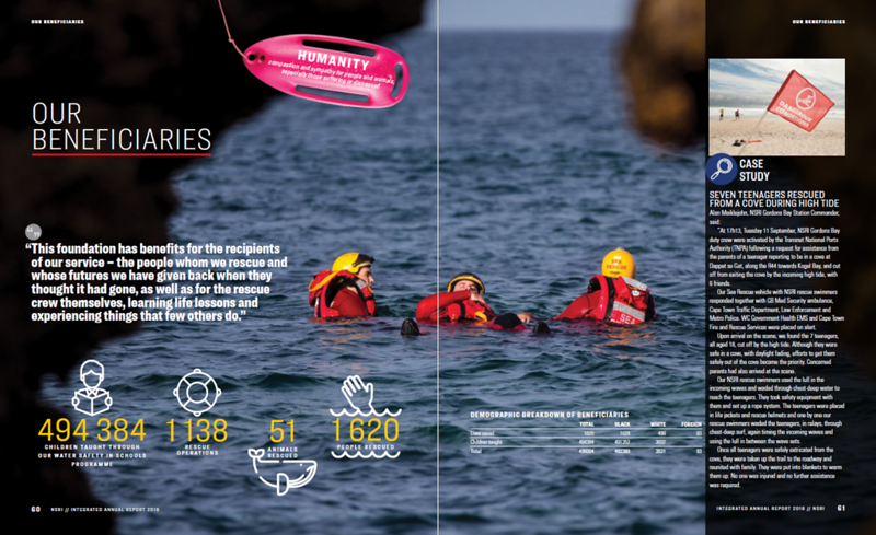 2018 NSRI Integrated Annual Report.png
