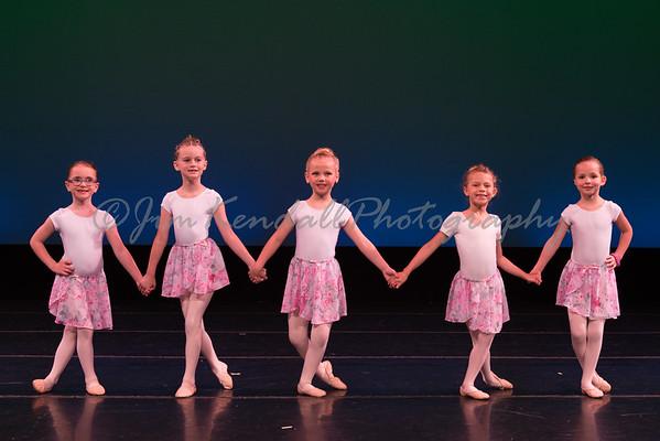 5-Pre-Ballet 2