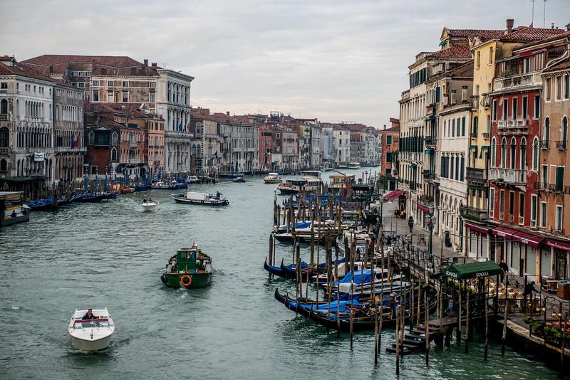 Venezia (36 of 373).jpg