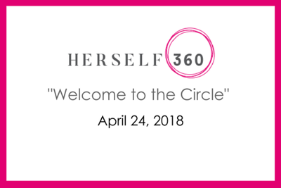 Herself360
