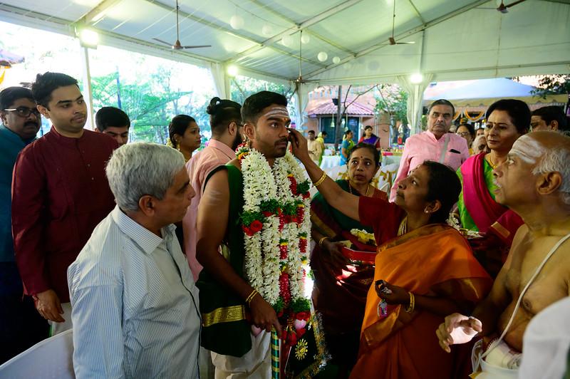 2019-12-Ganesh+Supriya-5175.jpg