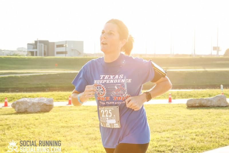 National Run Day 5k-Social Running-2185.jpg