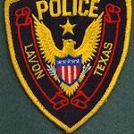 Lavon Police