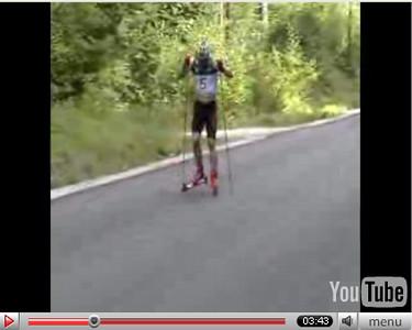 Skating - V2