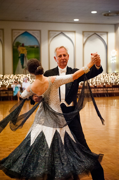 Dance_masters_2016_comp-0224.JPG