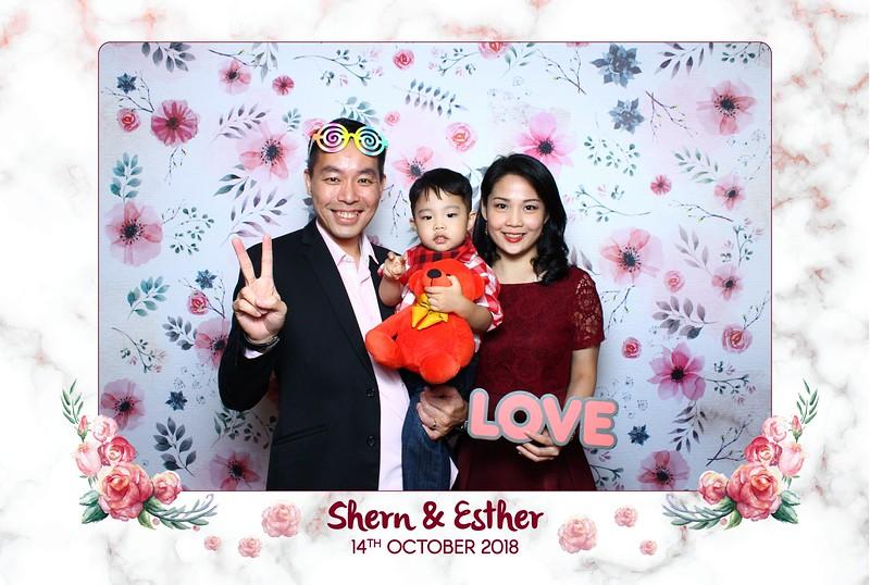 Shern&Esther-0096.jpg