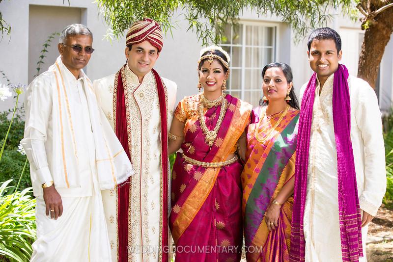Sharanya_Munjal_Wedding-243.jpg