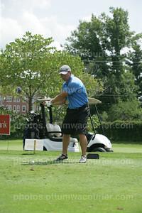73 Annual Golf Classic
