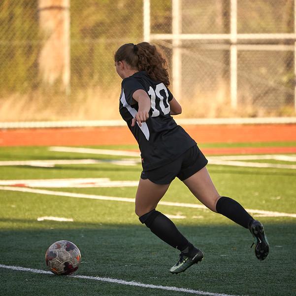 18-09-27 Cedarcrest Girls Soccer JV 249.jpg