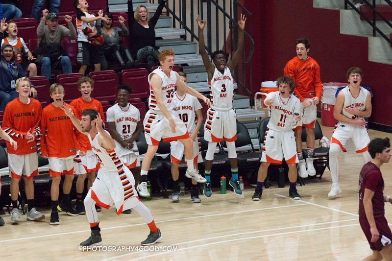 Varsity Boys 2017-8 (WM) Basketball-1628.jpg