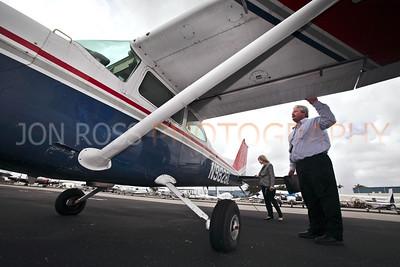 FAA Inspectors 2008