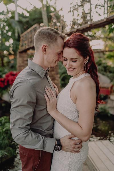 Engagement-0163.jpg